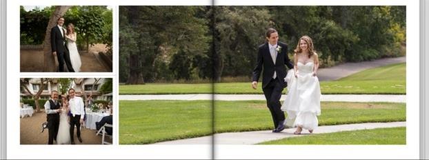 Click Here To See Examples Of Wedding Photography And A Sample Al Markdongphotography Smugmug
